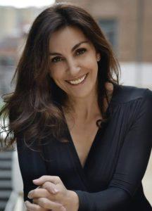 Curso de Casting con Cristina Perales - 8,12,15,19 de junio @ actores madrid
