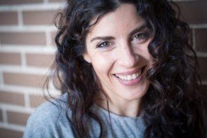 INTENSIVO de Introducción a la Técnica Meisner con Yolanda Vega - 16,23,30 de octubre @ actores madrid