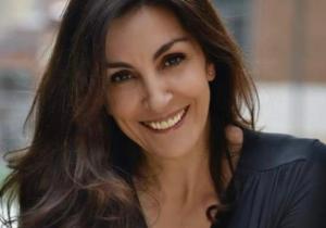 Curso de casting con Cristina Perales - 10,13,17 y 20 noviembre @ actores madrid