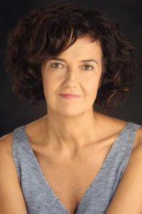 Curso online de casting de interpretación con Tonucha Vidal - 20,21,22 y 23 de julio @ actores madrid