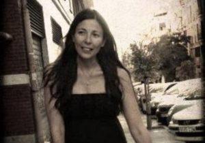 EXCLUSIVO EN AM: Entrenamiento de casting con Juana Martínez - todos los martes: a partir del 3 noviembre @ actores madrid