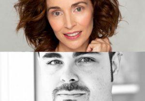 Interpretación, coaching vocal y preparación al casting con Natalia Calderón y José Luís Sixto - 2,9,16,23,30 de noviembre + 7 diciembre @ actores madrid