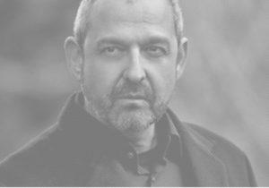 Curso de interpretación ante la cámara con Alfonso Albacete - 18,19,20 diciembre @ actores madrid