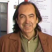 Taller profesional online de Creación de proyectos de series de ficción con Valentín Fernández-Tubáu - 12,19 y 26 de agosto + 2 y 9 de septiembre @ actores madrid